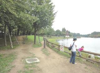浮間公園 NL用01.jpg